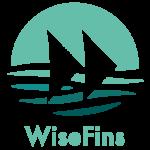 WiseFins