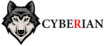 Cyberian Group Of Industries