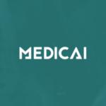 Medicai
