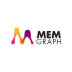Memgraph