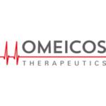 OMEICOS Therapeutics