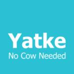 YATKE