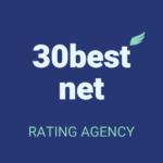 30best.net
