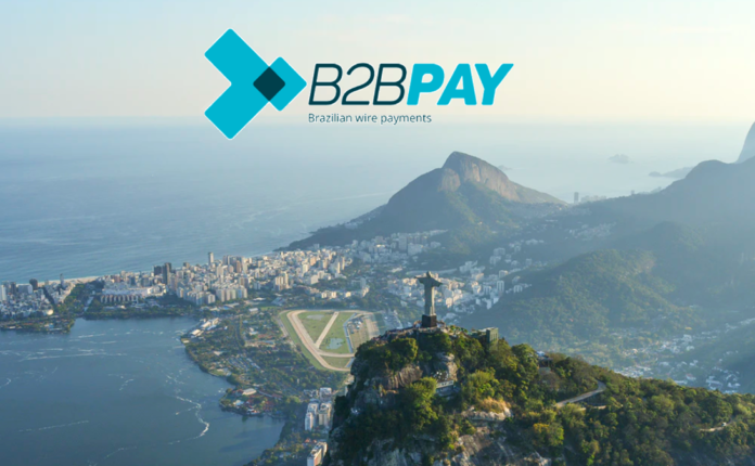 B2B-Pay-Brazil