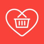 10 online supermarket startups zooming through 2020