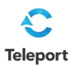 C Teleport