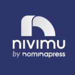 NIVIMU