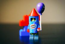 EU-Startups-Jobs