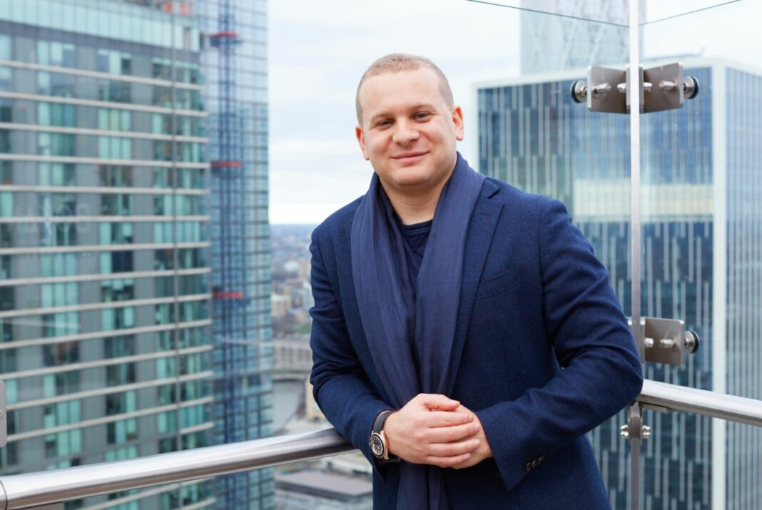 Traveltech startup Fly Now Pay Later grabs €11.5 million to grow in UK, Germany and launch in US