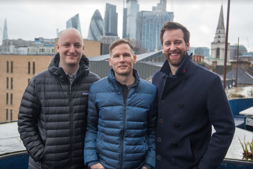London-based Freetrade closes €7.8 million crowdfunding for its investing app