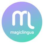 Magiclingua