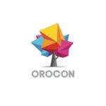 OROCON