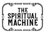 The Spiritual Machine