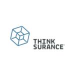 Thinksurance