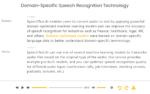 SpeechText.AI
