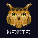 Nocto International