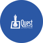 Quest Global Technologies