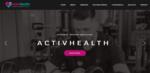 ActivHealth