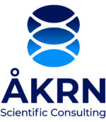 AKRN Scientific Consulting