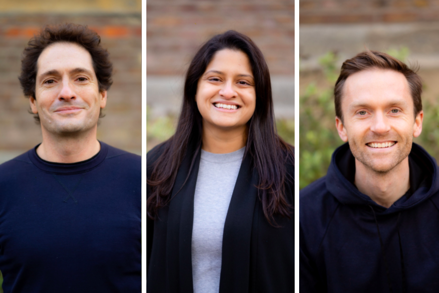 Connect Ventures just launched a €71 million seed fund to support product-led startups