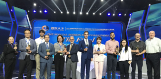 Hangzhou-Global-Startup-Competition-2020