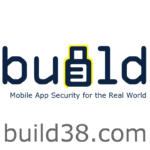 Build38
