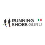 Running Shoes Guru Italia