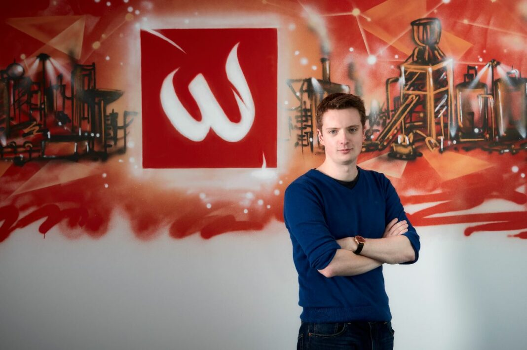 Luxembourg-based Wizata nabs €2.7 million to digitize manufacturing with AI