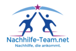 Nachhilfe-Team.net