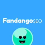 FandangoSEO