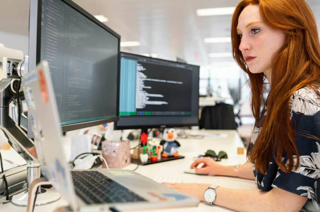 EU-Startups Job Board: 5 cool coding and developer startup jobs waiting for you this month