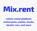 Mix.rent