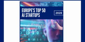 AI-Startups-Report