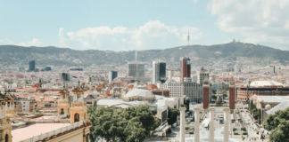 Barcelona-2020