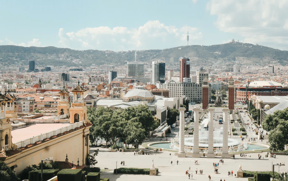 10 Barcelona-based startups that continue to grow fast despite the current crisis