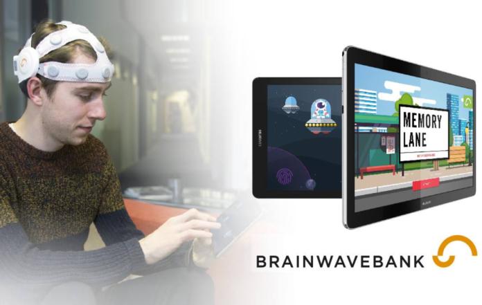 Brainwavebank