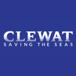 Clewat Oy