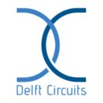 Delft Circuits