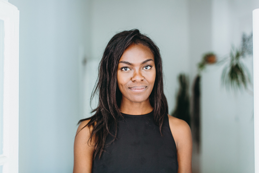 10 Black startup founders in Europe to watch in 2020 and beyond