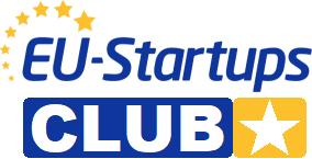 EU-Startups-CLUB
