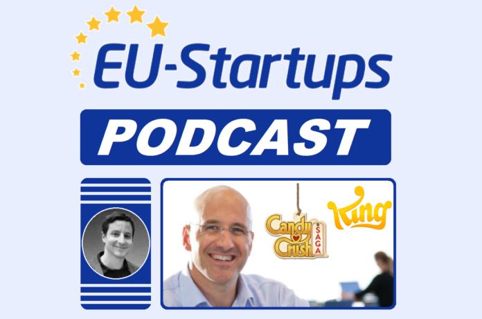 EU-Startups-Podcast-Riccardo-Zacconi