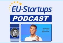 EU-Startups-Podcast-florian-gschwandtner
