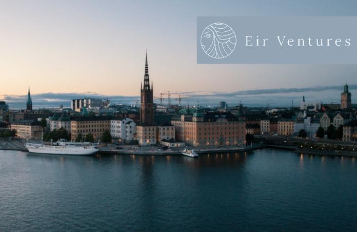 Eir-Ventures