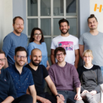 How-FM-Team