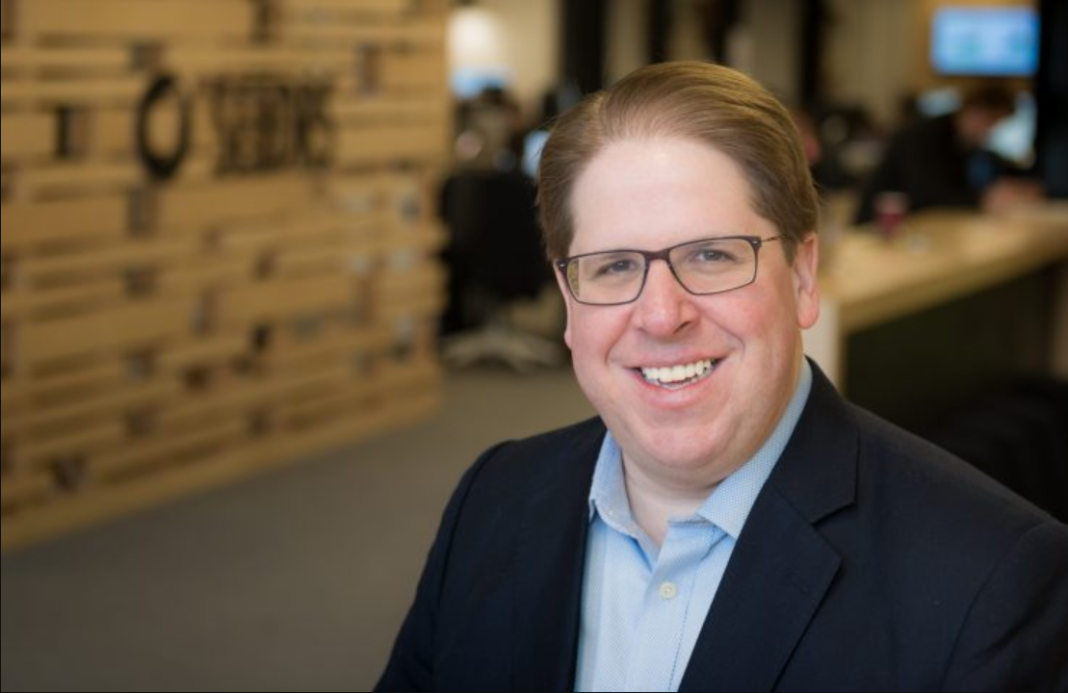"""The key long-term change will be internationalisation of startup investment"": Interview with Seedrs co-founder and Executive Chairman, Jeff Lynn"