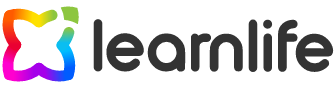 Learnlife-logo