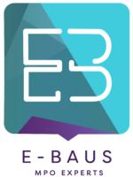 E-BAUS