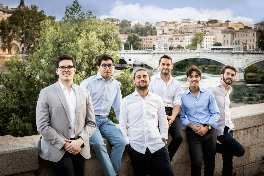 Italian VC Lumen Ventures launches a €25 million fund for innovative tech startups