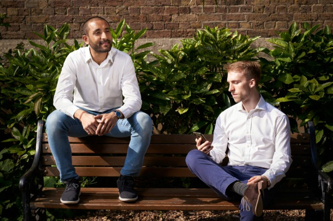 UK startup NumberEight raises a €2 million seed round to predict consumer behaviour
