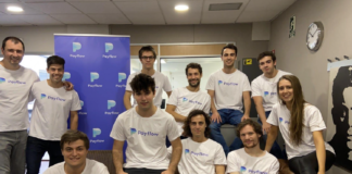 Payflow-team